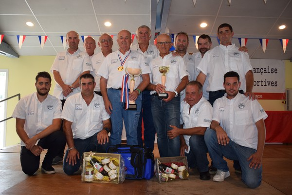 CdF BIAS 2018 groupe podium 203 web