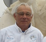 Jean Pierre Duzon
