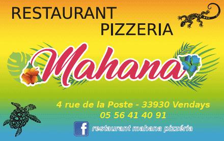 images/APLMpartenaires2017/Mahana-pizzeria.png