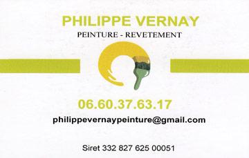 images/APLMpartenaires2017/PhilippeVernayPeinture1.jpg